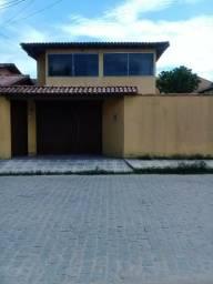 Casa em Porto Seguro - BA