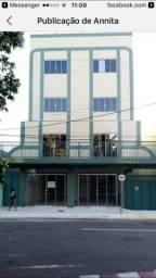 Apartamentos de 2 e 3 quartos