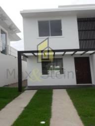 Nailha-Linda Casa com Escritura Pública!perto do golf,Ingleses-Florianópolis