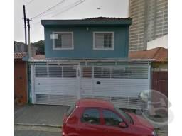 Casa para venda em são paulo, vila mafra, 1 dormitório, 1 banheiro
