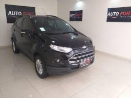 Ecosport SE 2.0 16V Powershift (Flex) 2015/2015