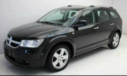 Dodge journey 2010 - 2010