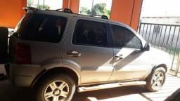 Ecosport Ford 1.6 - 2006