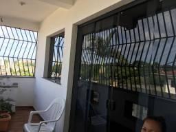 Linda casa no centro de Ilhéus