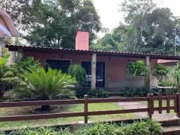 Casa em aldeia, Cond. Sete Casuarinas, km 12 facilito