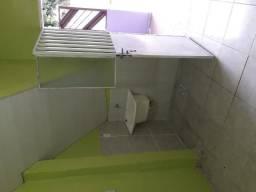 Aluguel de casas em Manacapuru-Am
