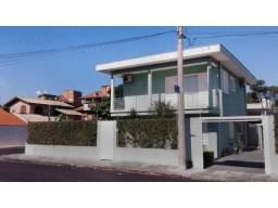 Casa para aluguel de 5 dormitórios com piscina bairro Canasvieiras Florianópolis