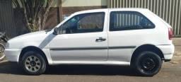 Carro 2001 - 2001