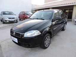 Siena 1.0 EL 2012/2012 - 2012