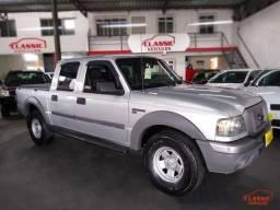 Ford ranger xls - 2009