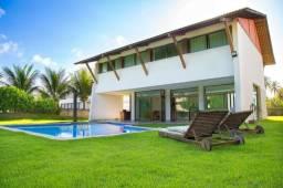 Belissima casa no Paiva , muito luxo , e conforto em um lugar so