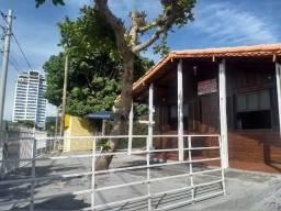 Chalé Casa Madeira Rancho Rifaina Final de Semana Locação Temporada Prainha
