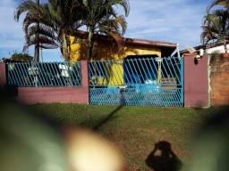 Troca casas de Vilhena p/ Pvh