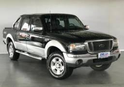 Ford Ranger Limited Diesel Manual 2005 - 2005
