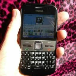 Celular Nokia E63