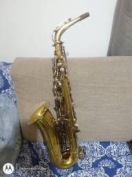 Sax alto CONN 21M