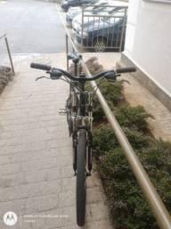 bicicleta vende-se