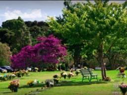 Cemitério Jazigo