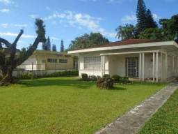Escritório à venda em Centro, Joinville cod:3590