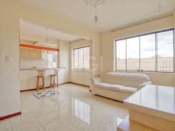 Apartamento à venda com 3 dormitórios em Cidade baixa, Porto alegre cod:MI270658