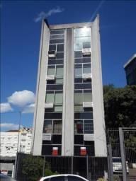 Sala para alugar, 101 m² por R$ 800,00/mês - Floresta - Porto Alegre/RS