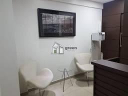 Escritório à venda em Jacarepaguá, Rio de janeiro cod:SM90273