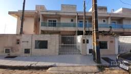 Casa à venda com 3 dormitórios em Gravatá, Navegantes cod:5294