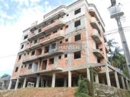Prédio inteiro à venda com 2 dormitórios em Bom retiro, Joinville cod:1405