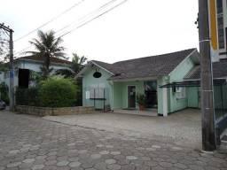 Escritório à venda em Centro, Joinville cod:4073