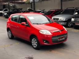 Fiat/palio 1.0 attractive 2012/2013