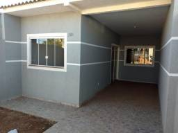 Linda residência em Uvaranas c/ suite e amplo terreno - A/C Terreno na negociação!!