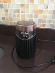 Moedor de Café Philco