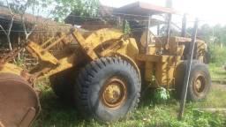 Cat 966 r