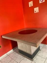 Mesa por apenas 200 reais