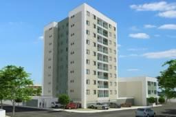 Excelente Apartamento com Localização Privilegiada e 3 Quartos no Bairro Tibery