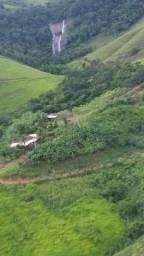 Venda-se está propriedade de 27 Alqueires Cambuci Estado do Rio de janeiro/RJ
