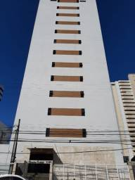 Edifício Eleonora Coutinho