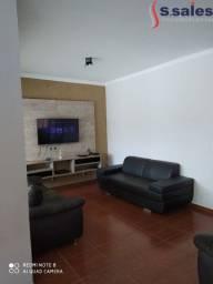 Linda e aconchegante casa em Vicente Pires - 3 Quartos 1 Suíte - Lote em 400m²!!! DF