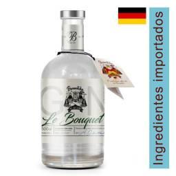 Gin Premium Le Bouquet - Brennstube Pomerode