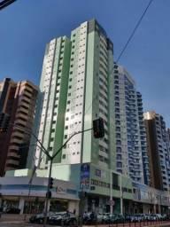 Edifício Horácio Racanelo