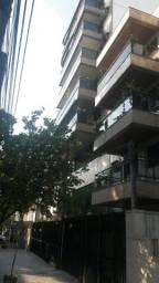 Apartamento na Tijuca