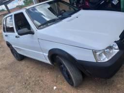 Vendo uno 2008