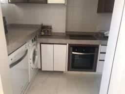 Apartamento 3 Qt com suite, Porcelanato 80x80, 2 garagens, Jardim Atlântico / Faiçalville