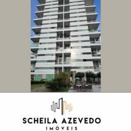 Cód. 2062 Edifício Premium