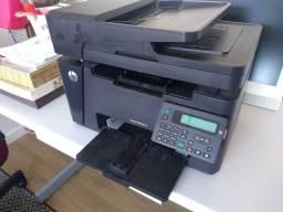 Impressor laser