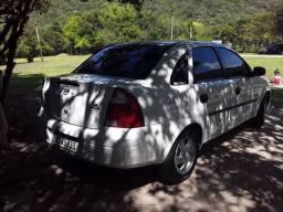 Corsa sedan maxx 2005 1.8 completo