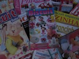 Revistas Biscuit