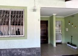 Camargos/casa