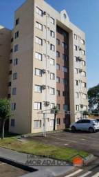 Apartamento para alugar com 3 dormitórios em Loteamento sumare, Maringa cod:15250.3860