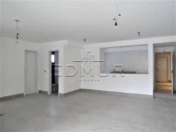 Apartamento à venda com 2 dormitórios em Parque das nações, Santo andré cod:29008